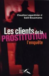 clients de la prostitution