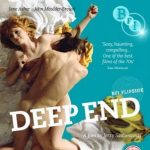 deep_end_dvd_bluray_uk.jpg