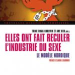 mode_le_nordique-4.png