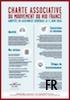 Vignette Charte FR
