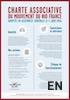 Vignette Charte EN