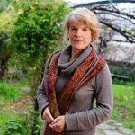 Claudine Legardinier