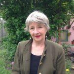 Christine Laouénan