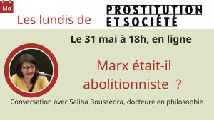marx-et-la-prostitution-abolitionniste