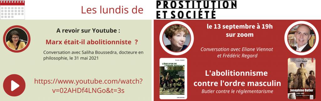 Lundis-Prostitution-Société