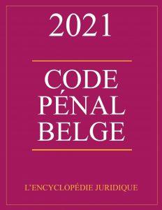 belgique-code-penal