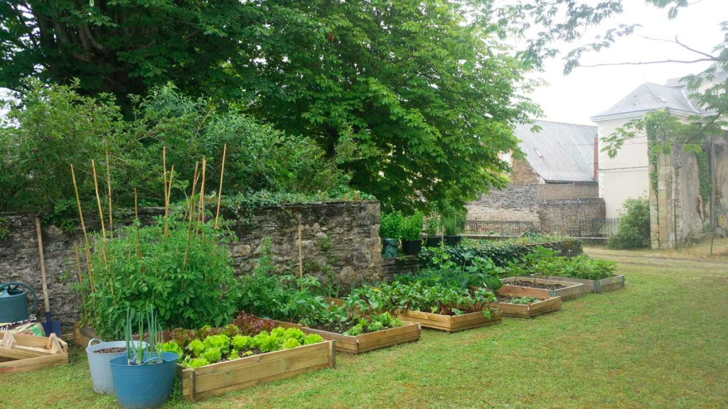 potager-angers